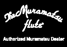 MuramatsuTile_Dealer_Wht